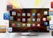 跌破成本:智能电视价格战进入2.0时代