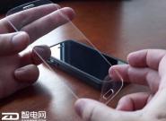 除了无线充电 iPhone7还有哪些新功能