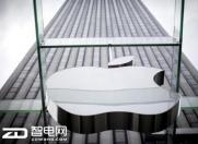 苹果侵犯威斯康星大学专利 或赔8.6亿美元