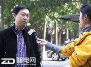 中国十一大光棍职业排行榜 看完还是用战神玩游戏吧