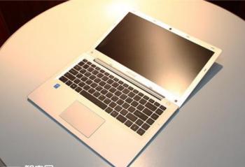 神舟戴尔苹果超极本 行家支招哪款才最值得买