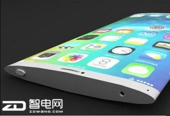 科技早报:iPhone7搭载OLED PPTV资不抵债