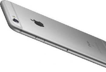 关于iPhone 7的各种传言 你信吗?