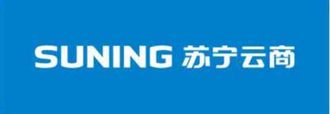 """苏宁云商移动端占比超过58% 领跑行业发力""""平京战役 """""""