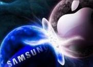 IDC:三星Q3智能手机出货量远超苹果