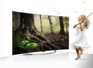 OLED 电视登堂入室,必须清除卖产品思维