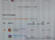 红米Note 昨天指造假今天就是单品第一 后续报道