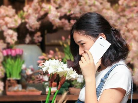 双11OPPOA33 OPPOA33手机