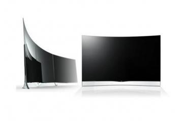 创维称今年将卖3万台OLED电视 TCL也露改道痕迹