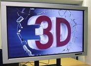 企业联动加速 智能电视步入发展第二阶段