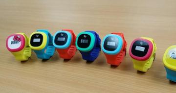 儿童智能手表行业存在哪些问题
