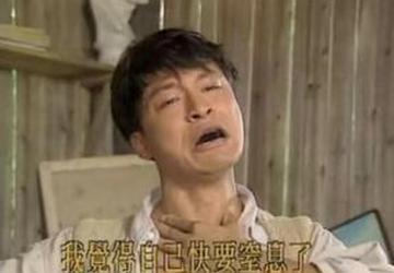 侃哥来了:奶茶刘强东写真虐死单身狗 腾讯又见员工猝死
