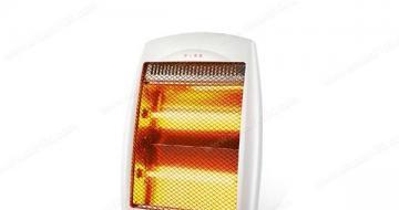 常见六大电暖器的优缺点分析