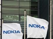 诺基亚关闭苏州工厂 明年或重回手机市场