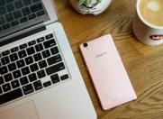 总结2015年火到大江南北的智能手机 你拥有几款?