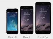 手机屏幕缘何越来越大 这些东西你都知道吗?