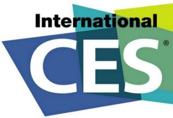 CES最热点:炒概念?尽看企业谁最能折腾