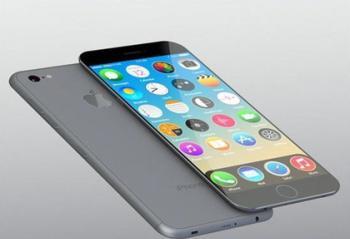 下一代iPhone7变化这么大 头疼买还是不买?