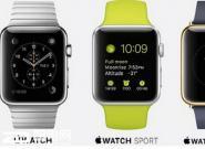 苹果再入新兴领域 医疗或成苹果下一个赢利点