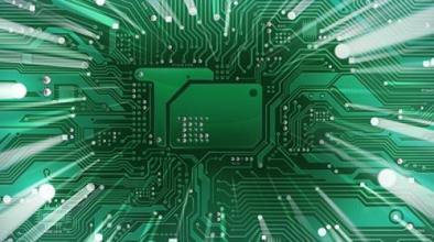 人工智能,手机芯片,Google