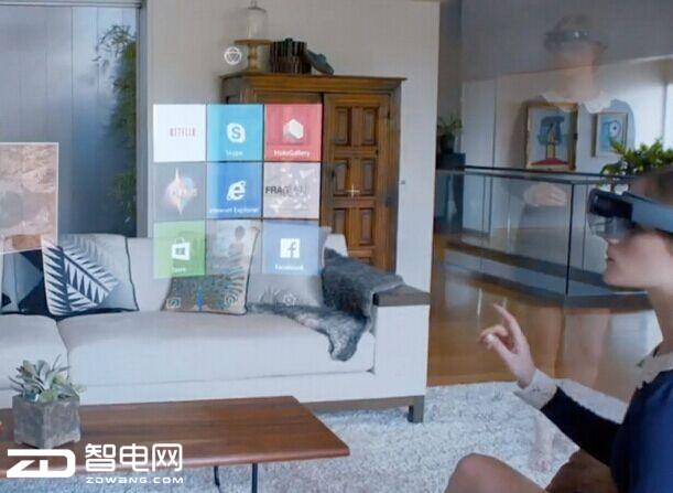 微软win10电脑版改进 搭载UWP让你重新认识世界