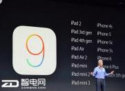 苹果重蹈安卓覆辙 iOS更新停滞不前