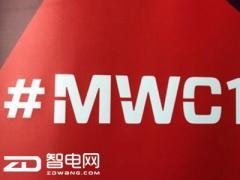 MWC2016国产手机行业风头出尽 独不见锤子踪影!