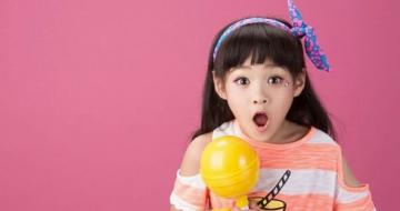 儿童智能手表再曝隐患:安全只是噱头?