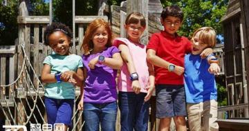 制造标准不一!儿童智能手表存安全隐患