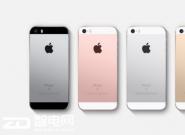 苹果 别以为iPhone SE卖的好就算成功了!