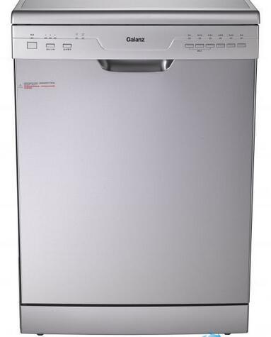 洗碗机市场开门大吉 几款嵌入式洗碗机推荐