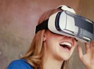 VR技术风靡全球 中国VR技术落后于世界?