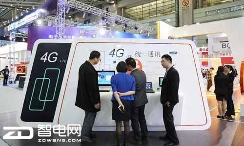 中国电子展,风向标,87届电子展