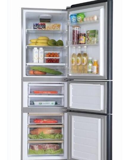 """五一市场憋大招 多门冰箱将是五一市场的""""主将"""""""