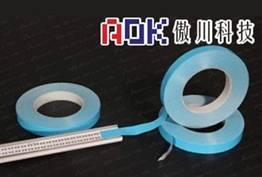 万款新品汇聚第87届中国电子展