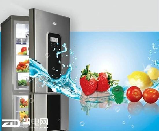 """冰箱""""偷""""电防不胜防节能保鲜应如何实现?"""