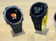健康监测很重要 几款老人智能手表推荐