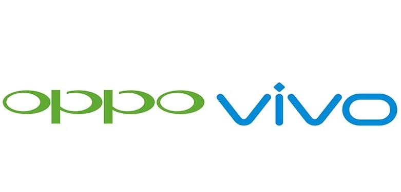 oppo标志矢量图-科技来电 国产手机关键词印象 2011 2016