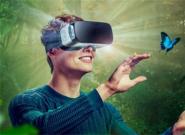 尝鲜背后:如何让更多消费者为VR买单?