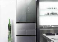 冰箱市场线上线下两重天 高端智能化成消费潮流