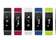 随时掌握健康状况的家用智能可穿戴设备 你买了吗?