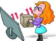 网购退货运费纠纷是小事?听听互联网保险怎么说?
