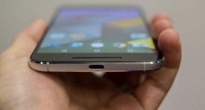 """2016手机行业风停了 看国产机如何""""破""""局?"""