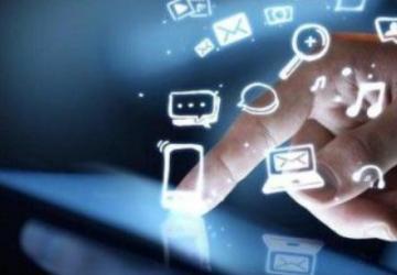 科技来电:惊天答案 我们的手机需不需要预装软件