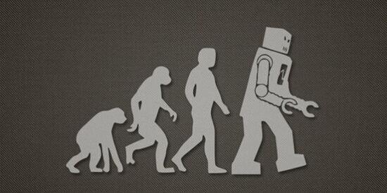 移动医疗迈入人工智能 健康大数据时代来临?