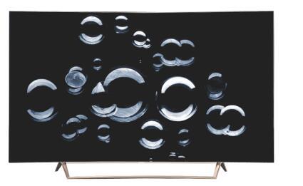 技术咖细数康佳OLED火爆背后的黑科技