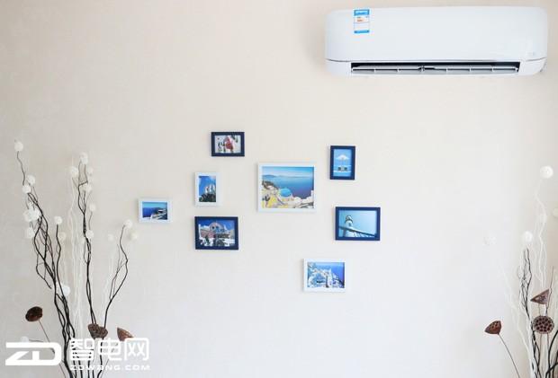 空调大佬,海信空调,空调业
