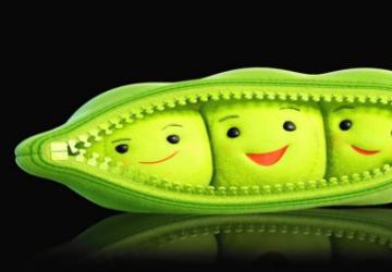 科技来电:阿里巴巴收购豌豆荚 央视状告乐视