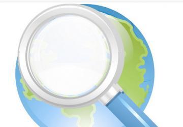 科技来电:投资决策利器 企业信息尽收眼底