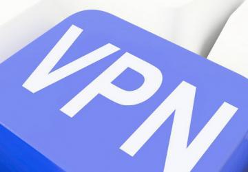 科技来电:VPN翻墙巨额罚款 APP注册实名制